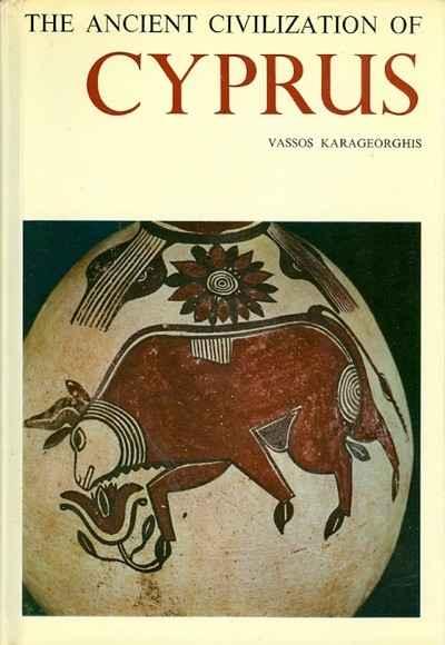order ancient civilizations bibliography