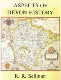 View ASPECTS OF DEVON HISTORY details