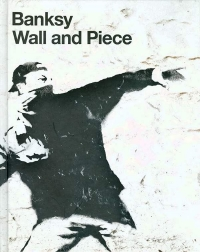 Image of WALL AND PIECE