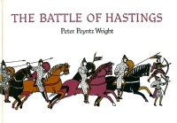 Image of THE BATTLE OF HASTINGS