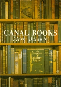 Image of CANAL BOOKS