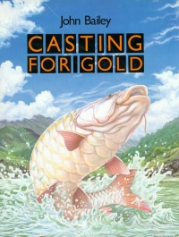 Image of CASTING FOR GOLD