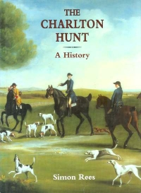 Image of THE CHARLTON HUNT