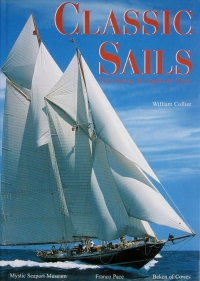 Image of CLASSIC SAILS
