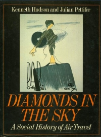 View DIAMONDS IN THE SKY details