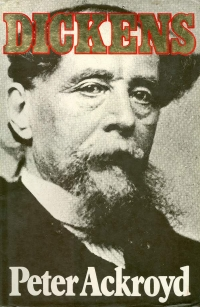 Image of DICKENS