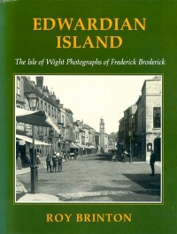 Image of EDWARDIAN ISLAND