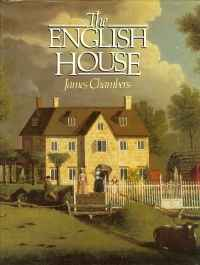 Image of THE ENGLISH HOUSE