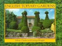View ENGLISH TOPIARY GARDENS details