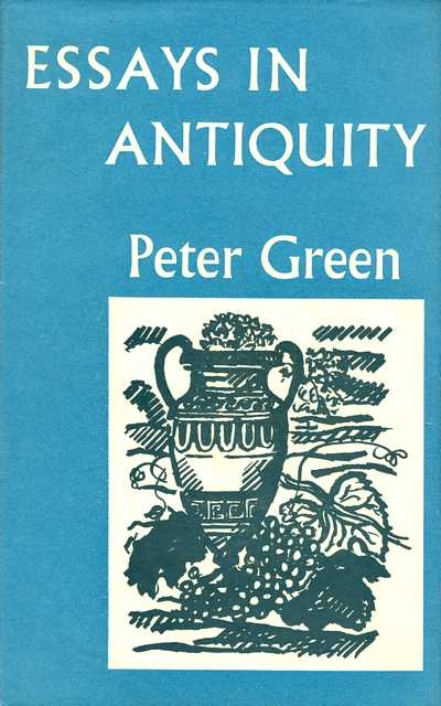 short essay peter great One of peter's great gifts of statesmanship was the ability to pick talented collaborators for the highest appointments the reign of peter i the great.
