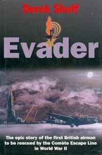 Image of EVADER