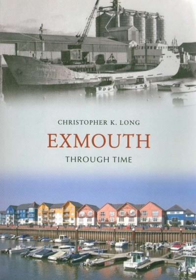 Main Image for EXMOUTH