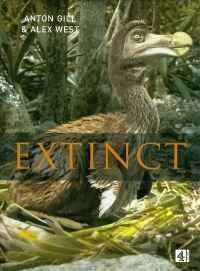 Image of EXTINCT