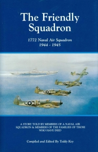 View THE FRIENDLY SQUADRON details