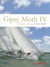 View GIPSY MOTH IV details