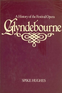 Image of GLYNDEBOURNE