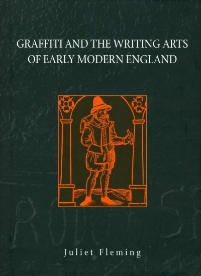 Main Image for GRAFFITI AND THE WRITING ARTS ...