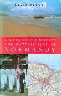 Image of A GUIDE TO THE BEACHES ...