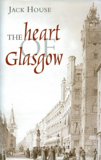 Image of THE HEART OF GLASGOW