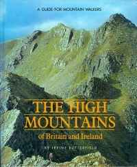 Image of THE HIGH MOUNTAINS OF BRITAIN ...