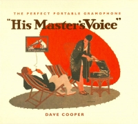 Image of 'HIS MASTER'S VOICE'