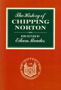 View THE HISTORY OF CHIPPING NORTON details