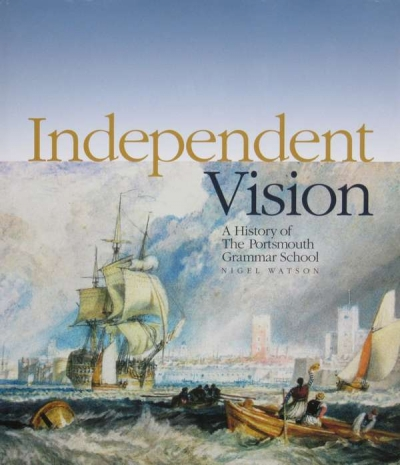 Main Image for INDEPENDENT VISION
