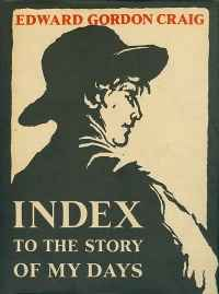 Image of INDEX TO THE STORY OF ...