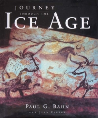 Image of JOURNEY THROUGH THE ICE AGE