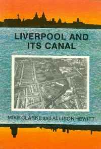 Image of LIVERPOOL AND ITS CANAL