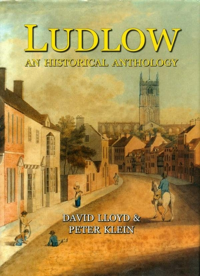 Main Image for LUDLOW