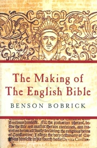 Image of THE MAKING OF THE ENGLISH ...
