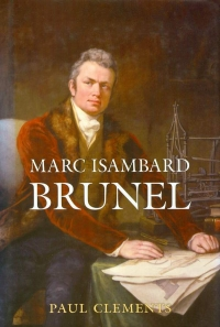 Image of MARC ISAMBARD BRUNEL