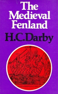 Image of THE MEDIEVAL FENLAND