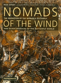 Image of NOMADS OF THE WIND