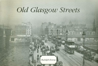 Image of OLD GLASGOW STREETS