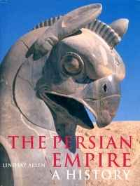 Image of THE PERSIAN EMPIRE