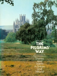 Image of THE PILGRIMS' WAY
