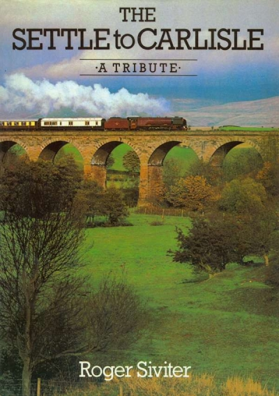 Main Image for THE SETTLE TO CARLISLE