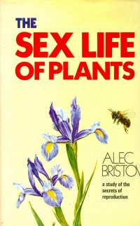 Image of THE SEX LIFE OF PLANTS