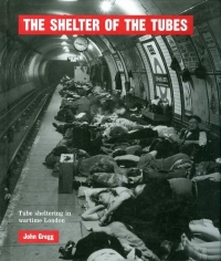 View THE SHELTER OF THE TUBES details