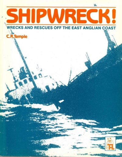 Main Image for SHIPWRECK!
