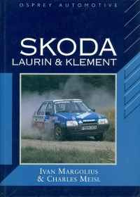 Image of SKODA, LAURIN & KLEMENT