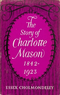 Image of THE STORY OF CHARLOTTE MASON ...