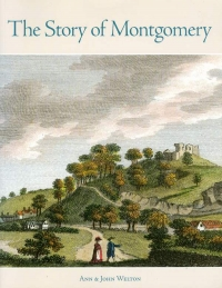 Image of THE STORY OF MONTGOMERY