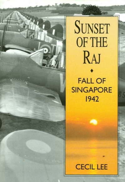 the fall of singapore 1942 The fall of singapore speech the battle of singapore was fought in south-east asia during world war ii, when the japanese army was severely underrated the allied defeat at singapore in 1942 changed the relations between australia and britain to a substantial extent, in an era when.