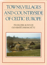 View TOWNS, VILLAGES AND COUNTRYSIDE OF CELTIC EUROPE details