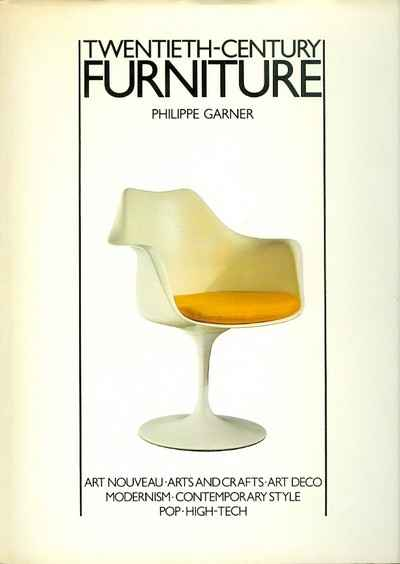 Captivating Main Image For TWENTIETH CENTURY FURNITURE