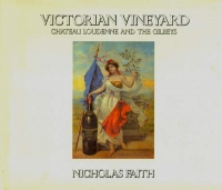Image of VICTORIAN VINEYARD