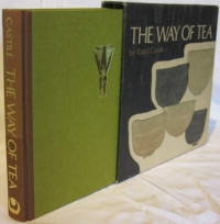 Image of THE WAY OF TEA